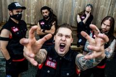portrait_groupe_metal_kauseforkonflikt