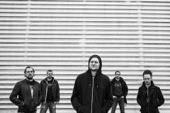 portrait_groupe_rock_metal